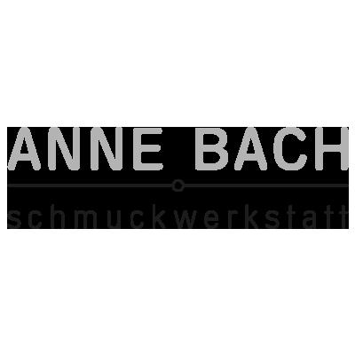 logo-anne-bach-schmuckwerkstatt