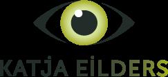 Katja Eilders