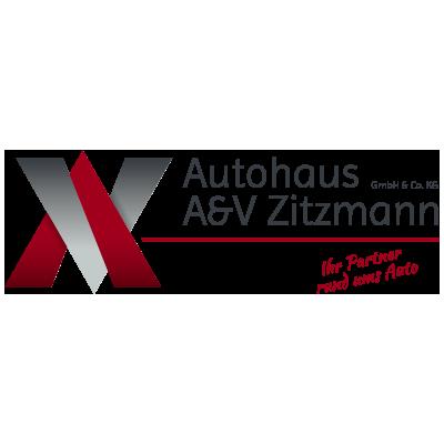 logo-autohaus-zitzmann