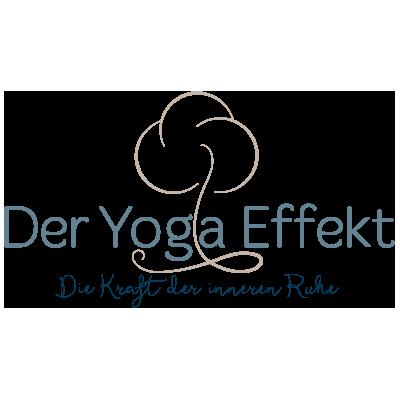 logo-der-yoga-effekt