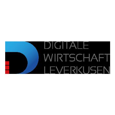logo-digitalewirtschaft-leverkusen