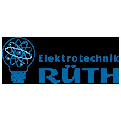 logo-elekrto-rueth
