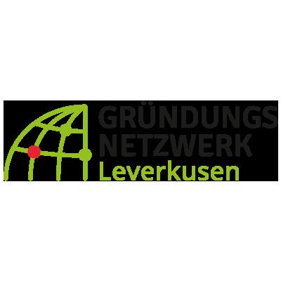 logo-gruendungsnetzwerk-leverkusen