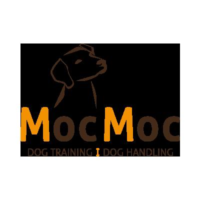 logo-mocmoc-dogtraining