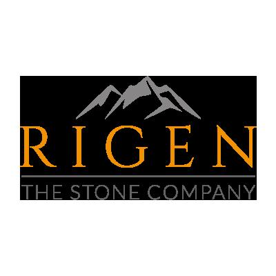 logo-riegen-stonecompany