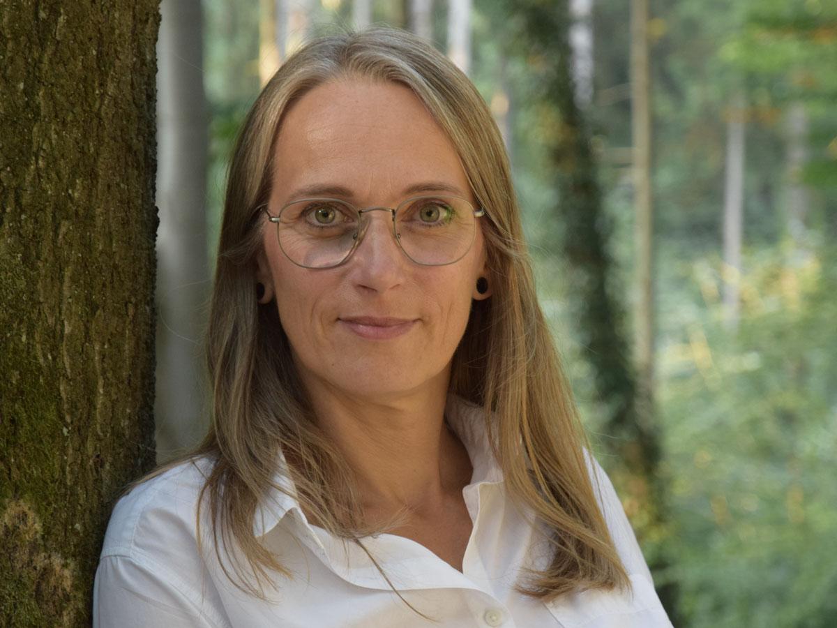 Katja Eilders Grafikdesign Webdesign und Marketing Coaching