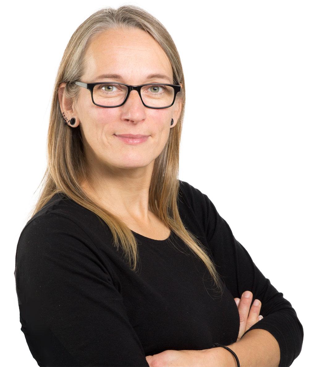 portrait katja eilders holistisches business marketing