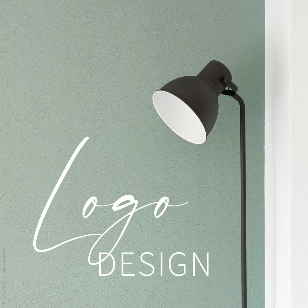Logodesign Reldesign Corporatedesign und Grafikdesign