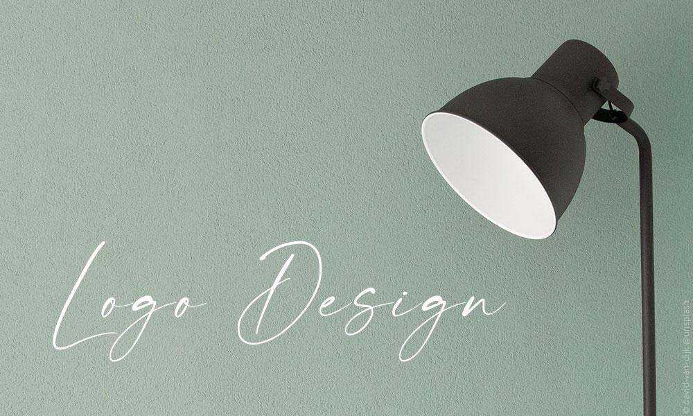 Logodesign Grafikdesign