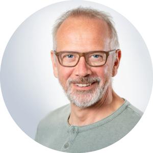 Jens Paritzsch Unternehmensfotografie