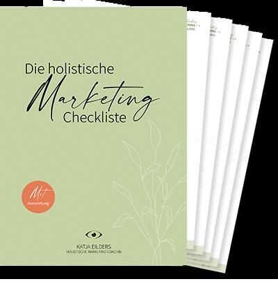 holistische-marketing.checkliste-katja-eilders