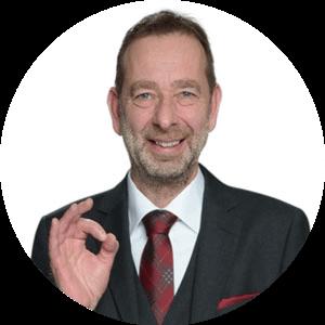 Stefan Biggeleben Coach für Softskills