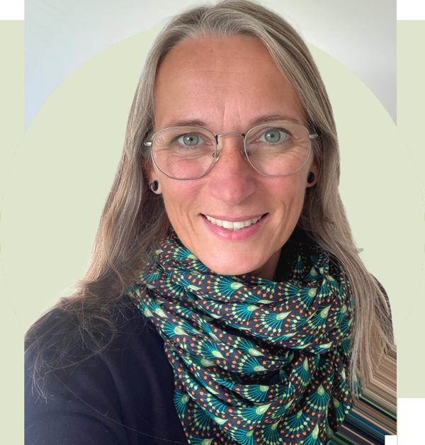 Katja Eilders Holistisches Marketing Coaching